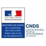 partenaires_cnds