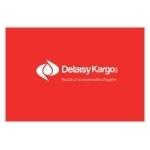 partenaires_delaisy_kargo