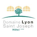 partenaires_domaine_saint_joseph