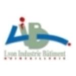 partenaires_lib
