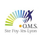 partenaires_oms