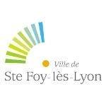 partenaires_sainte-foy-les-lyon