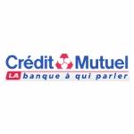 partenaires_credit_mutuel