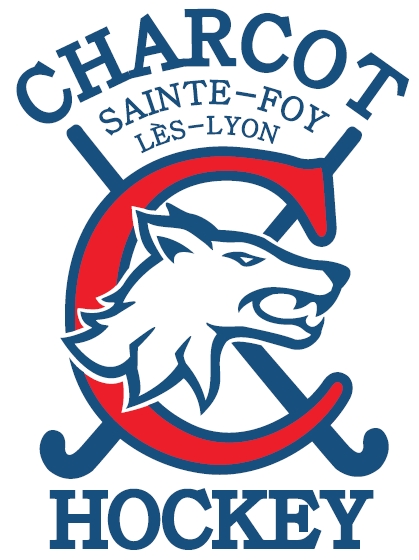 Hockey Club Charcot